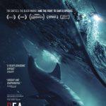 newportFILM screening: Sea of Shadows