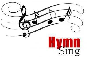 Hymn Sing with the Providence Singers