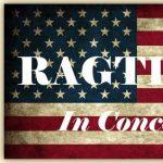 Ragtime in Concert