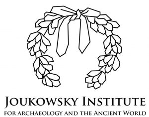 Brown University's Joukowsky Institute for Archaeo...