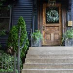 WBNA House Tour: This Is Where They Live/d