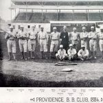 Ghosts of Messer Street: The Providence Grays, 1878-1885