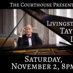 Livingston Taylor - Live