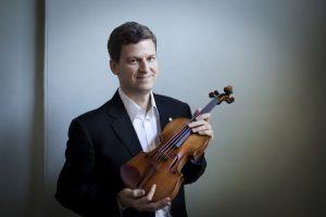 RI Philharmonic Orchestra Presents: TACO Classical...