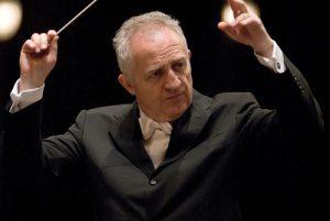 RI Philharmonic Orchestra Presents: Amica Rush Hou...