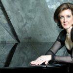 RI Philharmonic Orchestra Presents: Romantic Tchaikovsky, Nov. 16
