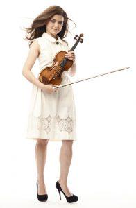 "RI Philharmonic Orchestra Presents: ""All Mozart"" w..."