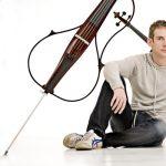 The RI Philharmonic: Amica Rush Hour Romeo & J...