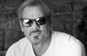 PHIL VASSAR Stripped Down Acoustic Tour