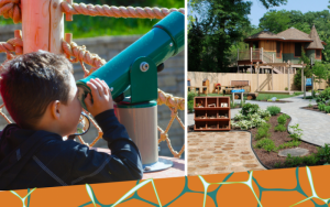 Rise & Play: Sensory-Friendly Mornings in our ...