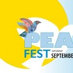 Peace Fest 2019: Kids and Climate