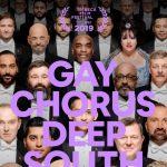 newportFILM Outdoors Screening of Gay Chorus Deep South