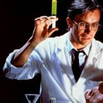 Dreadphile Presents: RE-ANIMATOR (1985)