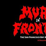 Murder In The Front Row (2019) film screening