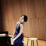 RI Philharmonic Orchestra presents: Grieg's Belo...