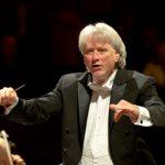 RI Philharmonic Orchestra Presents: Beethoven Symp...