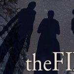 The FIXX - FIXXmas Tour