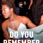 "Book Launch: Micah E. Salkind, ""Do You Remember House?: Chicago's Queer of Color Undergrounds"""