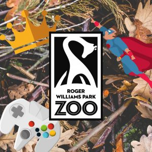 Family Fun Nights at Roger Williams Park Zoo