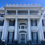 Linden Place Mansion's Concert Series Presents: Celtic Music Ensemble, Fellswater