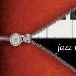 Jazz Revelations — Merenda+Monteiro Alto Funk Duel