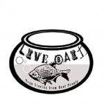 Live Bait Presents: Balls