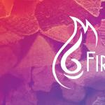 FireBall at the WaterFire Arts Center