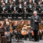 RI Philharmonic Orchestra: Verdi's Requiem