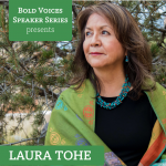 A Talk With Navajo Nation Poet Laureate Laura Tohe