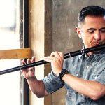 Hanz Araki & Dan Faiella Pub Concert