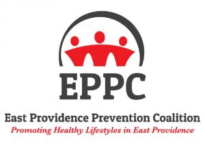 East Providence Wellness and Therapy Day