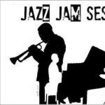 Parlour Jazz Jam - Joe Godfrey & Friends
