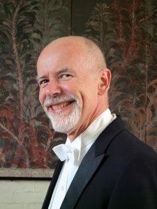 Narragansett Bay Symphony Community Orchestra Season Opening Concert