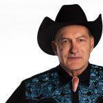 Joe Bob Briggs: How Rednecks Saved Hollywood