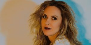 Liz Phair with special guest Ian O'Neil (of Deer Tick)