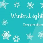 2019 PVD Winter Lights Market & Tree Lightings