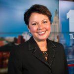 Talk and Q&A with NBC 10 Health Check Reporter Barbara Morse