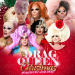 A Drag Queen Christmas