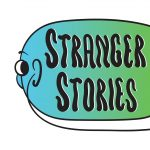 Stranger Stories at the WaterFire Arts Center