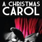 Artists' Exchange's 16th annual production of A Christmas Carol
