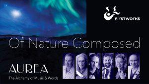 Aurea Ensemble Of Nature Composed