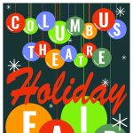 Holiday Fair, Public Tours & Film Screening