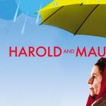 ODEUM CLASSIC FILMS: HAROLD AND MAUDE Presented by Rhode Island Monthly