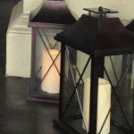 Colonial Newport Lantern Tour