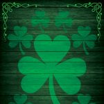 History of Irish Dance Past to Present