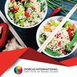 Global Eats: An International Culinary Celebration