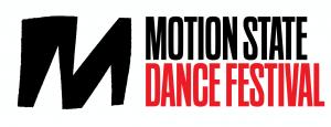 Motion State Dance Festival