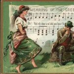 Annual St. Patrick's Day Festivities -POSTPONED