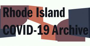 Rhode Island COVID-19 Archive
