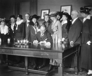 Rhode Island Historical Society Virtual Events